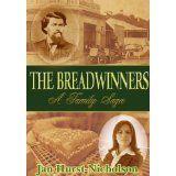 The Breadwinners (Kindle Edition)By Jan Hurst-Nicholson
