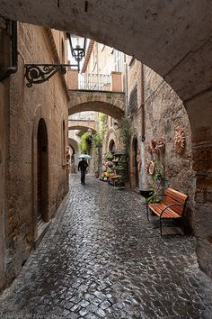 Beautiful, beautiful Orvieto. All that is wonderful about Italy and the Italian lifestyle.