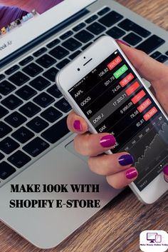 FREE TRAINING: How To FIND, LIST & SELL Physical Products On Shopify.  Tap into 8 figure entrepreneur Chris Record's webinar where he specifically focuses on sharing exactly how to implement this high in demand online skill.  Watch this short video & to get immediate FREE access to the training