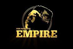 New Empire Logo Fox Hakeem Empire Logo, Fox, Natural Hair, Hair Styles, Places, Hair Plait Styles, Natural Hair Journey, Hair Makeup, Hairdos
