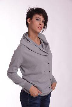 Maglie cachemire – Aran cashmere
