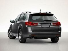 2014 Acura TSX Sport Wagon #2014 #acura #courtesyacura #Littleton #Colorado #2014TSX #TSXsportwagon