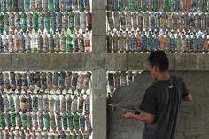 the ecobrick exchange | GET INVOLVED | eco-bricks | Pinterest ...