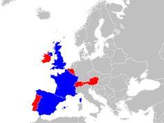 EuroMillions Jackpot klettert aktuell auf 68 Millionen Euro .