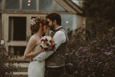 Cornwall wedding photographer - Dan Ward wedding photography shoot in and around glorious Cornwall and Devon