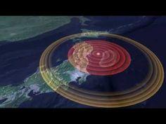 311 Japan Tsunami 【東日本大震災】津波災害[HD] - YouTube