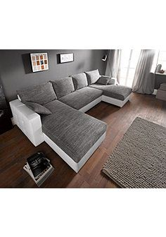 Home Design, Home Interior, Living Room Decor, Home Furniture, Diy And Crafts, Couches, Sofa Couch, Home Decor, Products