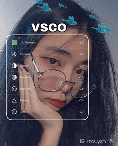 Photography Wallpaper Cameras 19 New Ideas Vsco Photography, Photography Filters, Photography Editing, Vsco Hacks, Vsco Effects, Best Vsco Filters, Vsco Themes, Photo Editing Vsco, Vsco Presets