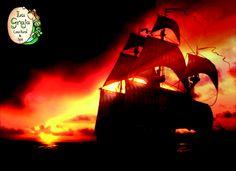 Feliz día de la Hispanidad de parte de todo el Equipo de La Graja.