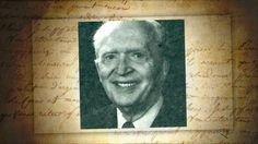 ODr. Joseph Murphy nasceu em 1898 e foi educado na Irlanda e Inglaterra. Escreveu inúmeros livros, ensinou, aconselhou e ministrou palestras a milhares de pessoas do mundo todo por aproximadamente 50 anos. Dedicou boa parte de sua vida à pesquisa da espiritualidade dentro das maiores religiões do mundo, principalmente as orientais. Tantos anos de pesquisa o convenceram de que há um grande poder por trás da espiritualidade de todas as religiões e que esse poder está dentro de você! ODr…