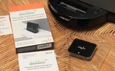 Test : dockBoss Air, l'adaptateur sans fil qui offre une seconde jeunesse à vos appareils | NeozOne http://www.neozone.org/tests/test-dockboss-air-ladaptateur-sans-fil-qui-offre-une-seconde-jeunesse-a-vos-appareils/