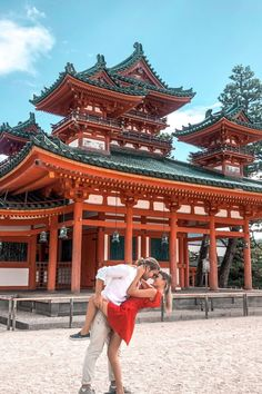 Japan Travel Guide, Asia Travel, Travel Guides, Japan Travel Photography, Beautiful Places In Japan, Hakone, Visit Japan, Travel Goals, Travel Couple