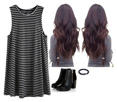 """Untitled #1445"" by adrianna-elizabeth1524 on Polyvore"