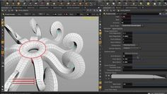 Check out these top tools to help speed up your Cinema 4D workflow.