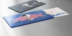 Red Bull – Einladung Polaris Electronic Music Festival, Flyer, Layout, Gestaltung, Typografie Flyer Layout, Communication Design, Red Bull, Communication, Typography, Invitations, Creative