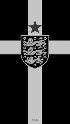 England: The Complete Record England Football Jersey, England National Football Team, National Football Teams, England Flag Wallpaper, Team Wallpaper, Wallpaper Backgrounds, Wallpapers, English National Team, England Fa