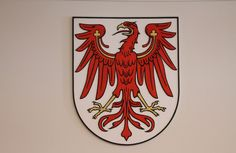 Hochwasser Zivilschutzalarm In Schwaz Ausgelost Feuerwehr Im