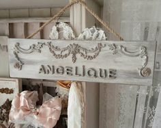 Bekijk dit items in mijn Etsy shop https://www.etsy.com/nl/listing/528792340/naambordje-voor-decoratie-in-huis