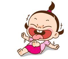 ★네이버밴드 '쥐방울의 애교필살기' 이모티콘 오픈★ : 네이버 블로그 Cute Cartoon Characters, Cartoon Gifs, Cartoon Images, Cartoon Art, Cute Cartoon Pictures, Cute Love Cartoons, Romantic Love Photos, Smile Gif, Cute Love Gif