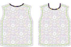 Materialien: * Baumwolljersey Znok Design - Kurbits violett (Breite: 140cm) ( Langarmshirt )  60cm ( Größe 98 - 116 )  1...