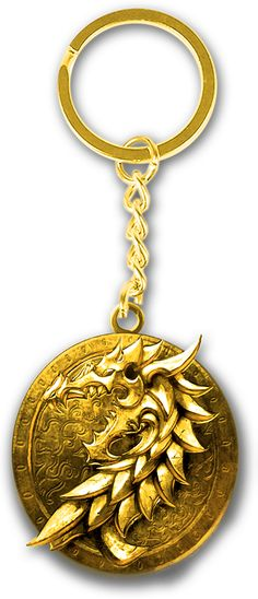 The Elder Scrolls Online Ebonheart Pact Key Ring – MerchandiseMonkey  https://www.facebook.com/Gamers-Interest-188181998317382/