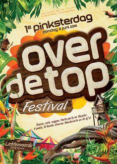 festival poster.jpg (1500×2116)