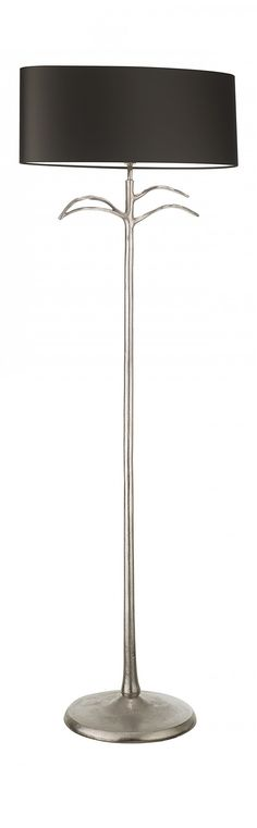 """""""hotel floor lamps"""" """"hotel guest room floor lamps"""" By InStyle-Decor.com Hollywood, for more beautiful """"floor Lamp"""" inspirations use our site search box entering term """"floor lamp"""" hotel floor lamp suppliers, hotel floor lamp manufacturers, hotel lighting manufacturers, hotel lighting suppliers, hotel interior design, hotel interior design firms, hotel interior decorators, hospitality lighting, hospitality lighting suppliers, hospitality lighting manufacturers, hospitality interior design"""