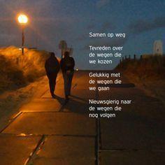 40 jaar getrouwd gedichten nl 40 mooie herinneringen, grappige anekdotes en lieve boodschappen  40 jaar getrouwd gedichten nl