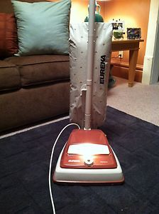 Vacuums Vintage Advertisements And Vacuum Cleaners On