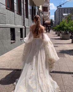 Princess Wedding Dresses, Wedding Dress Styles, Boho Wedding Dress, Mermaid Dresses, Prom Dresses, Bridal Gowns, Wedding Gowns, Debut Gowns, Ballroom Dress
