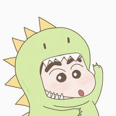 Pikachu, Anime, Fictional Characters, Cartoon Movies, Anime Music, Fantasy Characters, Animation, Anime Shows