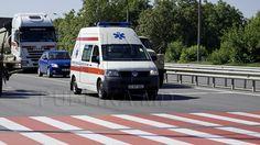 AMENDAT pentru că a chemat ambulanța fără să aibă nevoie