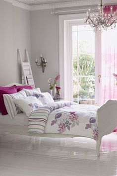 Easy, stylish decorating ideas to steal for your bedroom
