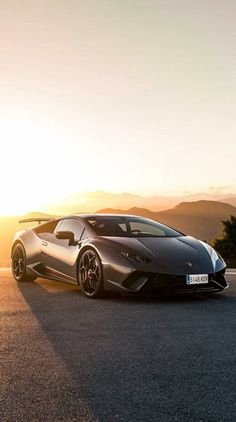jirutygym - 0 results for cars Super Sport Cars, Super Cars, Matte Black Cars, Sports Cars Lamborghini, Top Luxury Cars, Top Cars, Expensive Cars, Car Wallpapers, Amazing Cars