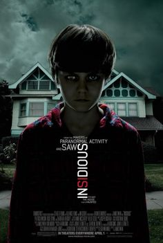 Google Image Result for http://blog.80millionmoviesfree.com/wp-content/uploads/2011/03/insidious-movie-poster.jpg