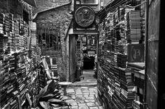 Acqua Alta by Daniele Trevisan on 500px