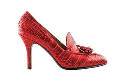 13146a29f2c Wedge Ankle Boots, Wedge Heels, Stiletto Heels, Shoes Heels, Marilyn Monroe,