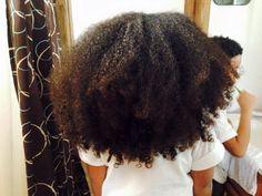 The Beauty Of Natural Hair Board Big Natural Hair, Natural Hair Styles, Pretty Hairstyles, Wig Hairstyles, Hairdos, Black Power, Natural Hair Inspiration, Big Hair, Textured Hair