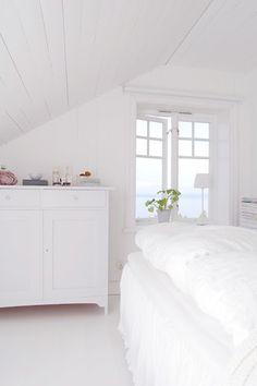 morninglightinmyroom