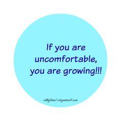 #catchyoursparkle #beyou #believeinyourself #getuncomforable #grow #positivity