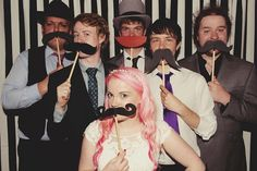 Quirky The trend for quirky wedding themes has evolved from humorous novelty into clever and stylish. Top Wedding Trends, Wedding Themes, Wedding Styles, Wedding Ideas, Wedding Planner, Destination Wedding, Glamping Weddings, Wedding Entertainment, Entertainment Ideas