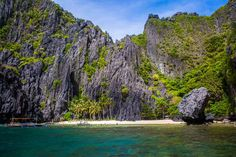 First hand account of the two BEST El Nido Tours and why! Real advice from real travellers. Palawan, The Best, Tours, River, Island, Outdoor, Block Island, Outdoors, Islands
