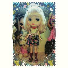 #blythe #doll #bigeyesdoll #instablythe #customblythe #customdoll  #blythedoll #cute  #dollcustom #handmade #boutiquedenancy #artdoll #takara #toy #blythedolls #dollstagram  #boutiquedenancy  #kawaii #dollshoes #boots #zapatosmuñeca #laboutiquedeblythe