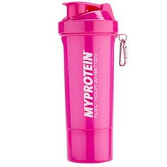 Our Slim Pink Smartshake™ is the cutest shaker out there! With its unique design, it is both compact and light - perfect for when you are on-the-go. Post Workout Supplements, Protein Supplements, Shaker Proteine, Watermelon Nutrition Facts, Dark Chocolate Nutrition, Nutrition Data, My Protein, Bodybuilding Supplements, Workout Gear