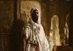 Ancient Civilizations History, Anunnaki Ancient Aliens History, Black History, World History & Popular Culture Magazine History Articles, History Books, Isabella And Ferdinand, Songhai Empire, Haitian Revolution, Human Zoo, South Of Spain, Black History Facts, African American History