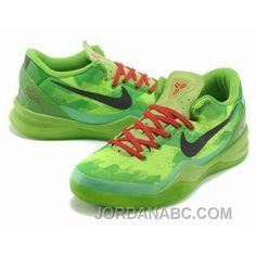 http://www.jordanabc.com/nike-zoom-kobe-bryant-gen-8-green-basketball-shoes-for-sale.html NIKE ZOOM KOBE BRYANT GEN 8 GREEN BASKETBALL SHOES FOR SALE Only $109.00 , Free Shipping!