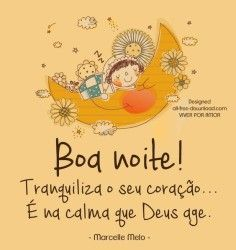 Coração tranquilo Good Afternoon, Good Morning, Happy Week End, Owl Templates, Special Words, Believe In God, Cursed Child Book, Emoticon, Good Night