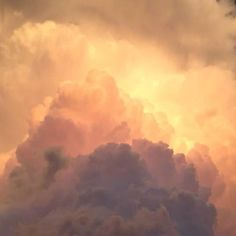North Texas clouds.... During camp....couldn't take my eyes off of them.....