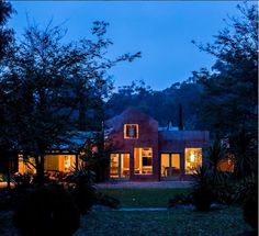 Rise and shine. Did you know part of our farm is available to rent for a luxury weekender @gunuberrima Check out our website www.gunuberrima.com for more information