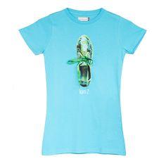 Kamt 4. Camiseta / T-shirt. Laida silk. Turquesa / Turquoise. Algodón orgánico / Organic cotton. #Kameleonik #Kamespadrilles #Espadrilles #Alpargatas #Shoes #Footwear #T-shirt #Camiseta #Bilbao #Fashion #Moda #MadeinSpain #HandmadeinSpain #Spain #BasqueCountry #Organiccotton #Silk #Design #Ametsak #Laida #Artisan #SlowFashion #EthicalFashion #SlowFashion #Kamaleonik #Jute #Yute